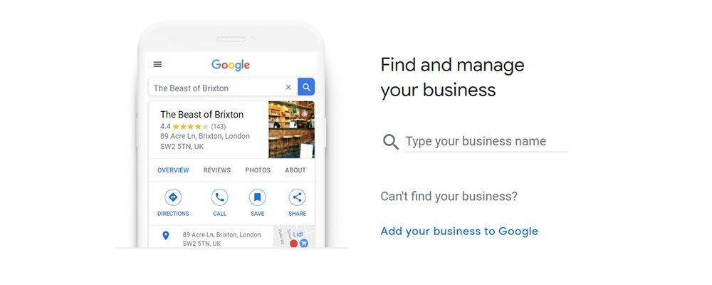 setup-google-my-business-step-1