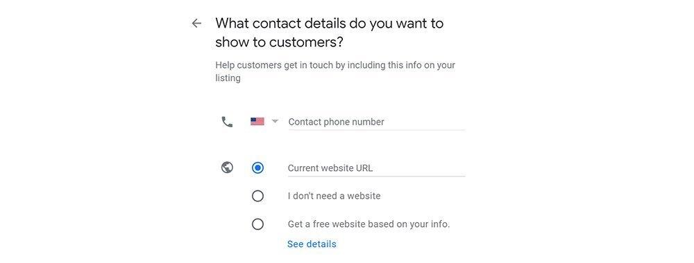 setup-google-my-business-step-6